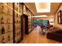 ウイスキーコレクション