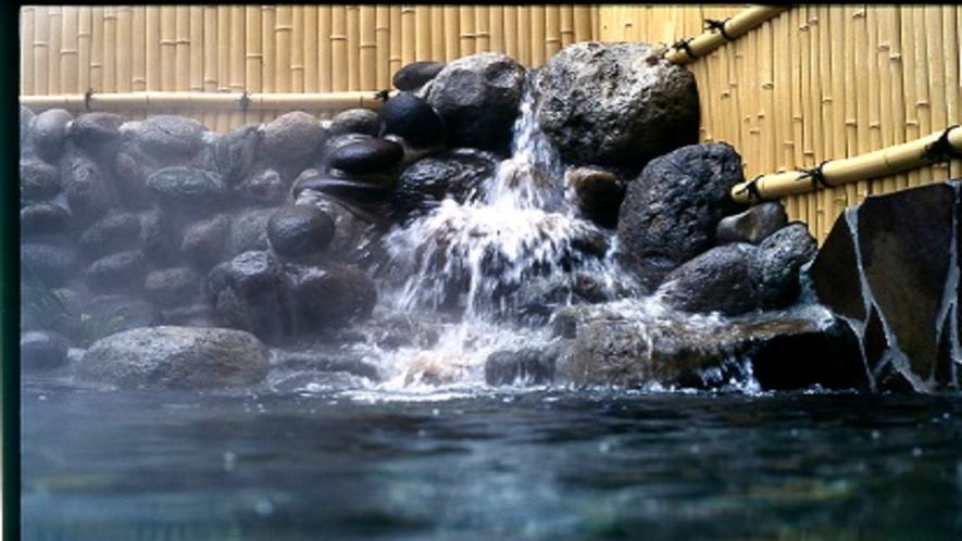 ★車で10分の柳川温泉★