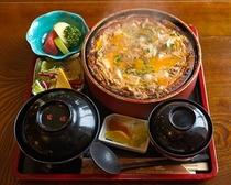 ★柳川鍋★