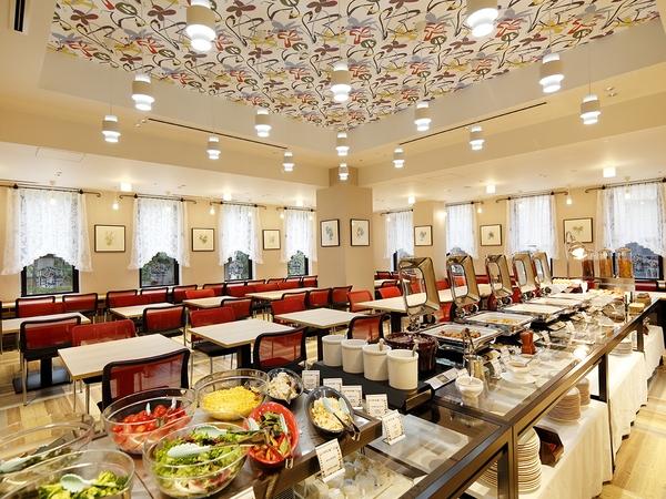 神戶蒙特埃馬納酒店艾美麗