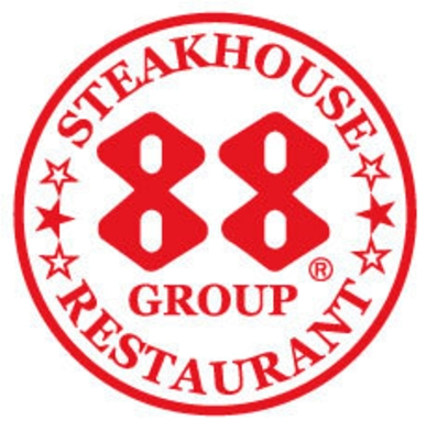 【ステーキ88コラボ】オリジナルステーキセットorハンバーグステーキセット付プラン♪(朝食サービス)