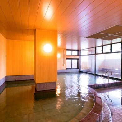 「◆半個室確約」四季を彩る【渾身の逸品に酔う】季節懐石●受け継がれる極上の温泉を存分に♪