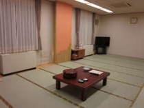 17畳以上の和室