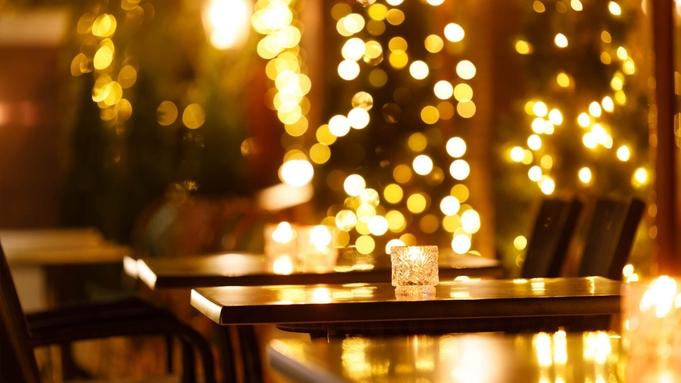 【基本プラン】お食事なしのシンプルステイ 周辺観光にも最適/素泊まり