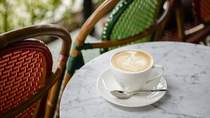 カフェ ドリンク/一例
