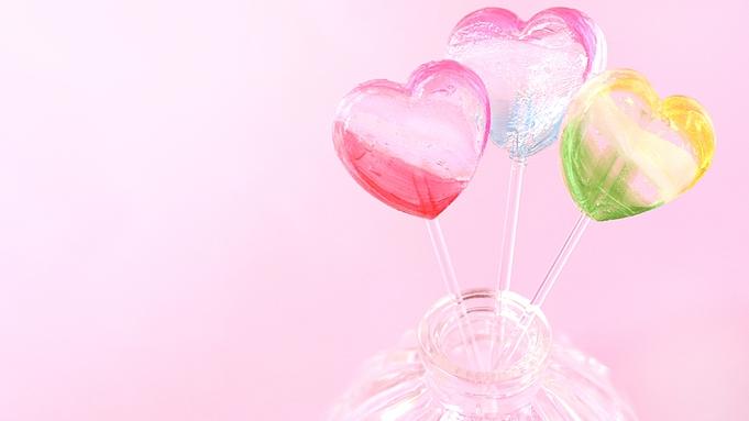 Anniversary★ 大切な人の記念日に‥ケーキ&ドリンク特典付★