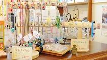 【館内】島根県といえば『縁結び!』ストラップやブレスレットも販売中♪