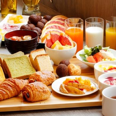 【ディナールームサービス】イタリアンステーキDON満喫プラン<夕朝食>