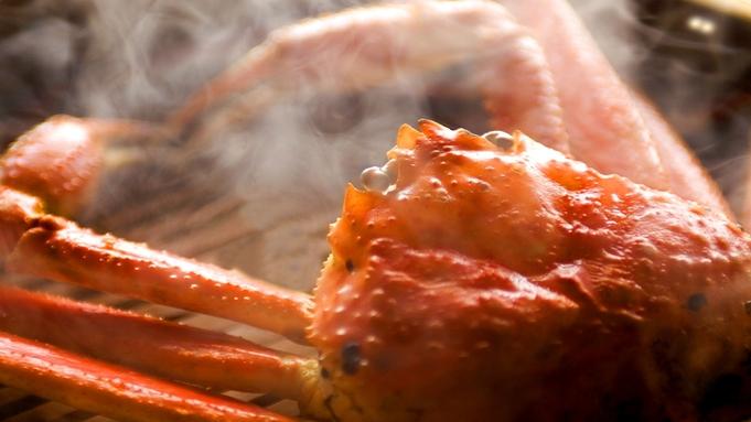 ■カニ三昧(極)■蟹通限定!【特大の加能蟹1.5kg】VS【幻の黄金蟹1kg】加能蟹ここに極まる。