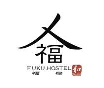 ロゴ/Our Logo