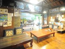 【北山食堂】沖縄のお酒と料理が楽しめます♪