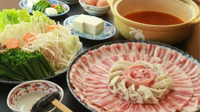 【年末年始】《12/31〜1/2限定》一棟貸切!みんなで楽しく鍋パーティー☆