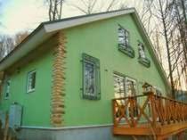 Private Cottage 2 外観