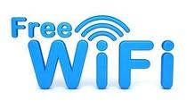 【Wi-Fi完備】インターネット接続サービスをご利用いただけます。