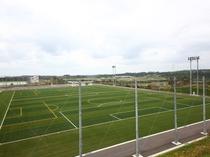 フットボールセンター