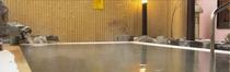 温泉TPOバナー