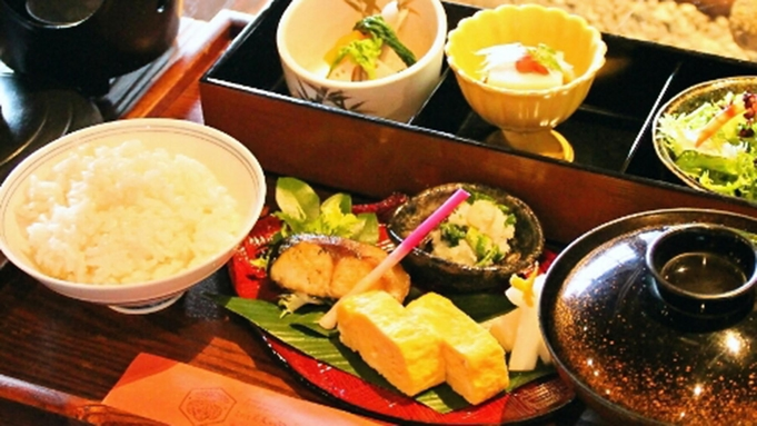 【2食付】奈良の清酒特典付!奈良ブランド「倭鴨」釜飯など、お手軽和会席!「旬魚酒菜 宵御膳」