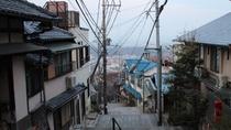 ・【周辺】風情ある宝山寺参道沿い。古都奈良をお楽しみください。