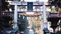 ・【周辺】宝山寺/「聖天さん」と呼ばれ、市外からも多くの観光客が訪れ、パワースポットとしても有名です