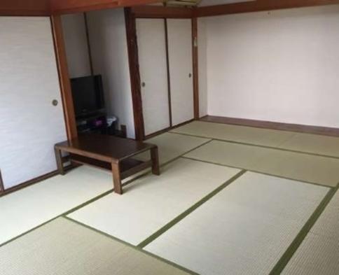 【日本遺産】お得な素泊まりプラン★