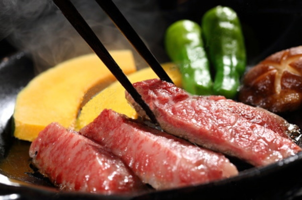 【夕食付】1〜2人の女子旅にお勧め♪ 野菜たっぷり湯豆腐と近江牛を楽しむプラン