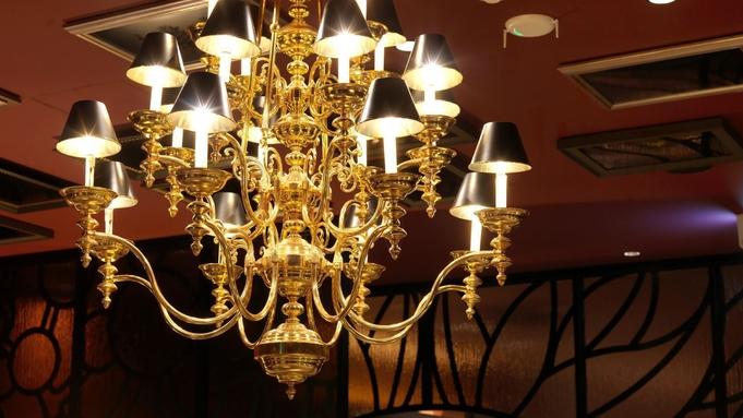 【レストラン個室確約】室数限定!夕・朝食は個室でゆったり/フレンチ<ピリカ>
