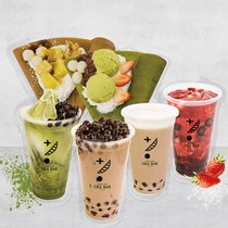 OPA開業!「茶バー」台湾直輸入の高品質茶葉と日本の自社工場で作る安心安全の「お茶とタピオカ専門店」