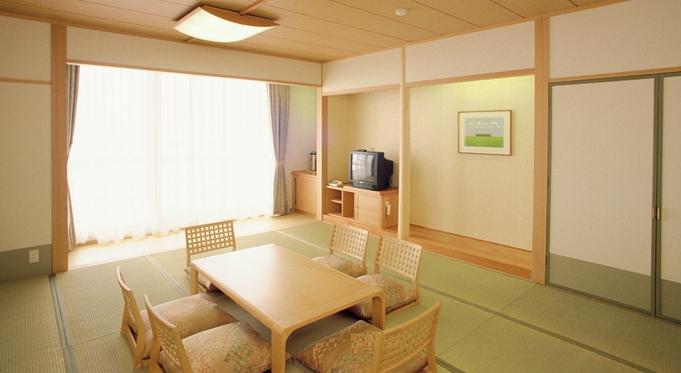 全室レイクビュー プレミアム和牛ステーキ「雫」〜 SHIZUKU 〜1泊2食付宿泊プラン