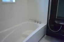 TOMY (トミイ) 浴室