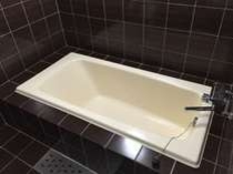 お風呂 一例