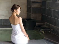 【大浴場】