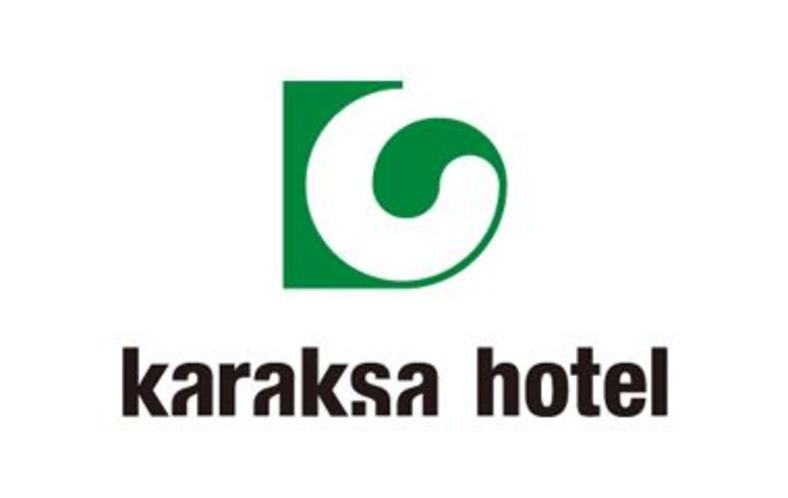 ホテルズロゴ(カスタマイズ用)