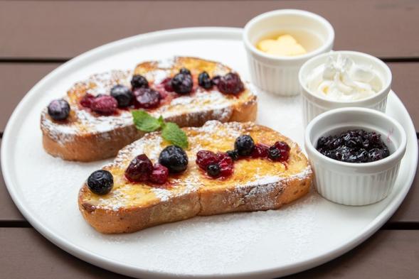 【朝食&ドリンクつき】(女性専用)ドミトリーステイ 〜朝食とコーヒーと小さなお家。〜