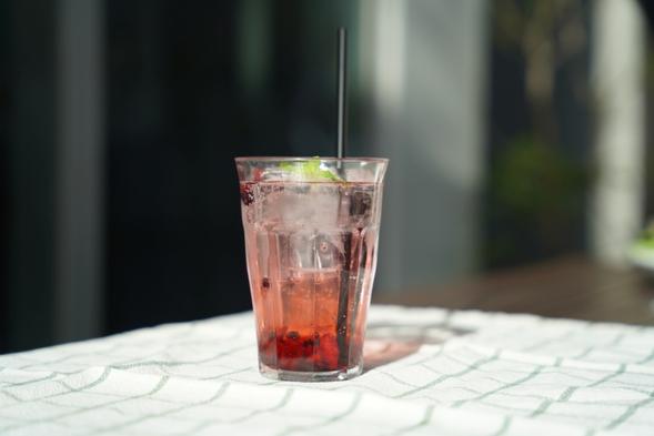 【カフェドリンク付き】ドミトリーステイ 〜おいしいコーヒーが飲めるカフェまでベッドから1分!〜