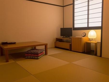 Tatami 【禁煙】 和室