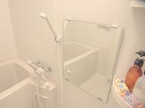 風呂トイレ別々 スタンダードプラス