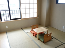 tatami402_01