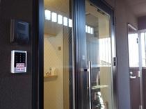 entrance_lock