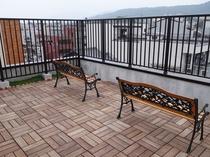 rooftop_01