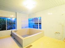 【共用浴室】シャワーのみご利用いただけます。