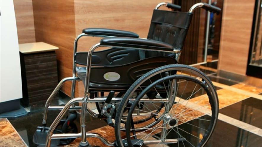 ■貸出用車椅子