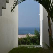【景観】これぞ沖縄!というお好みのスポットも見つかります