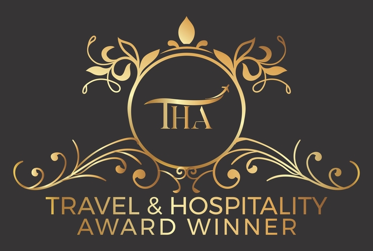 Hotels & Hospitality Awards
