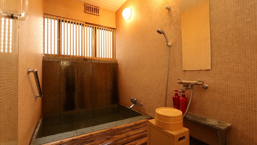 【椿のお部屋】温泉付き特別ルーム