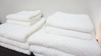 Imabari towel made in Japan