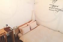 RoomD