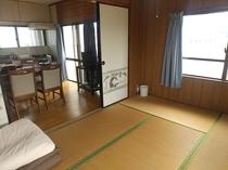 202 寝室2