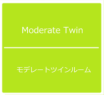 Moderate Twin
