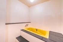 ツインルームお風呂一例②
