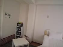3~4名客室(1)